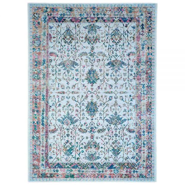 שטיח אביב מדגם 2084