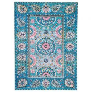 שטיח אביב דגם :2085