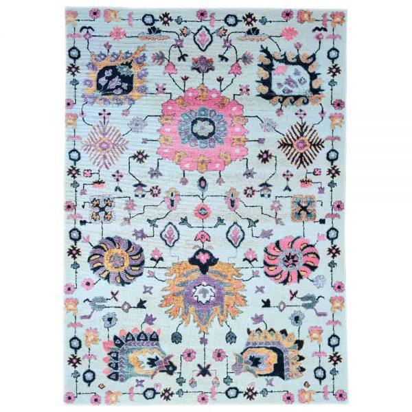 שטיח אביב דגם 2081