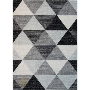 שטיח לונדון דגם 9653
