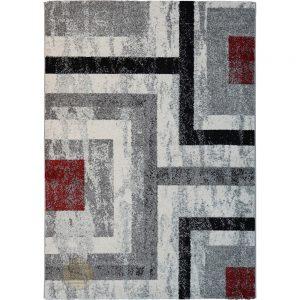 שטיח לונדון דגם 9657