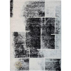 שטיח לונדון דגם 9654