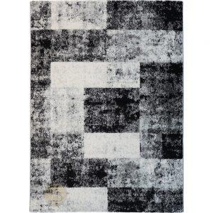 שטיח לונדון דגם 9656