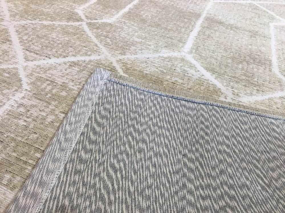 טיפים לבחירת שטיחים לחללי הבית