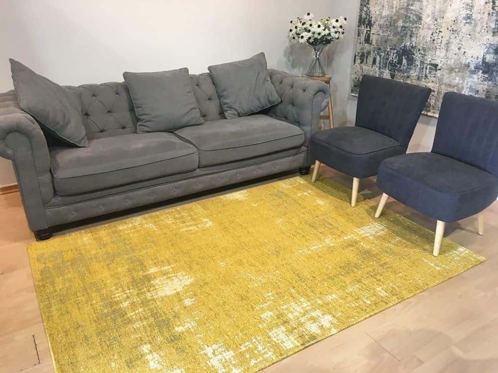 שטיחים מודרניים יוקרתיים