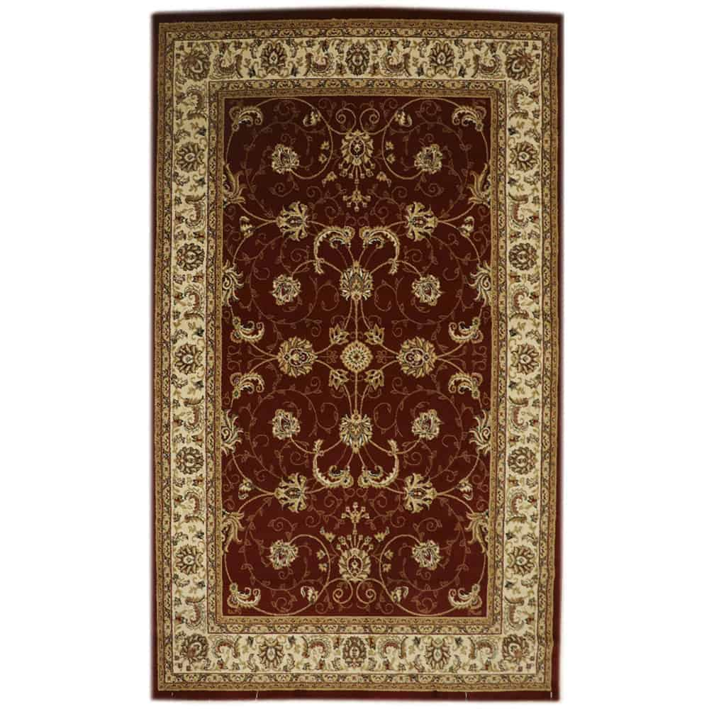 שטיחים למעברים