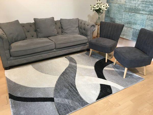 מתי תוכלו לרכוש שטיחים במבצע?