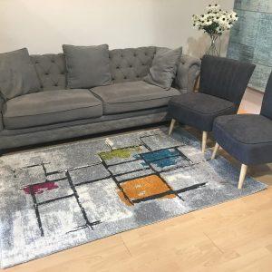 שטיח – כן או לא? עושים סדר