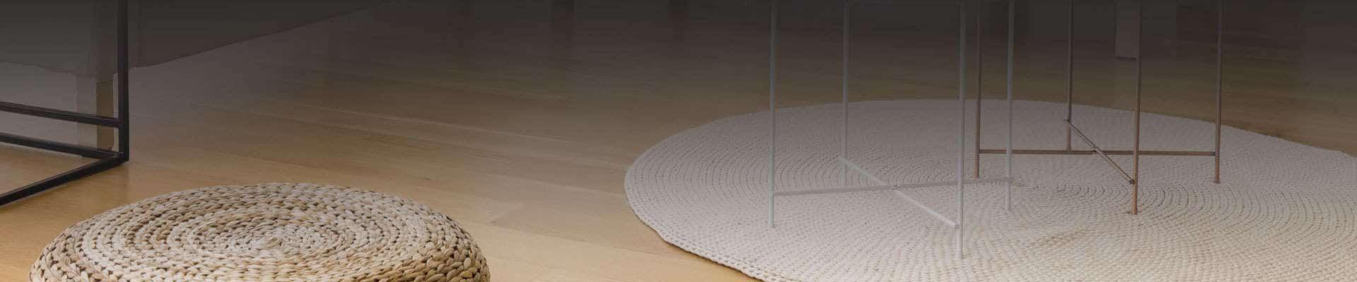שטיחים במידות מיוחדות