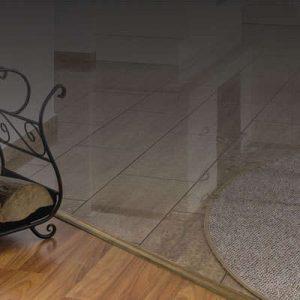 שטיחים למטבח