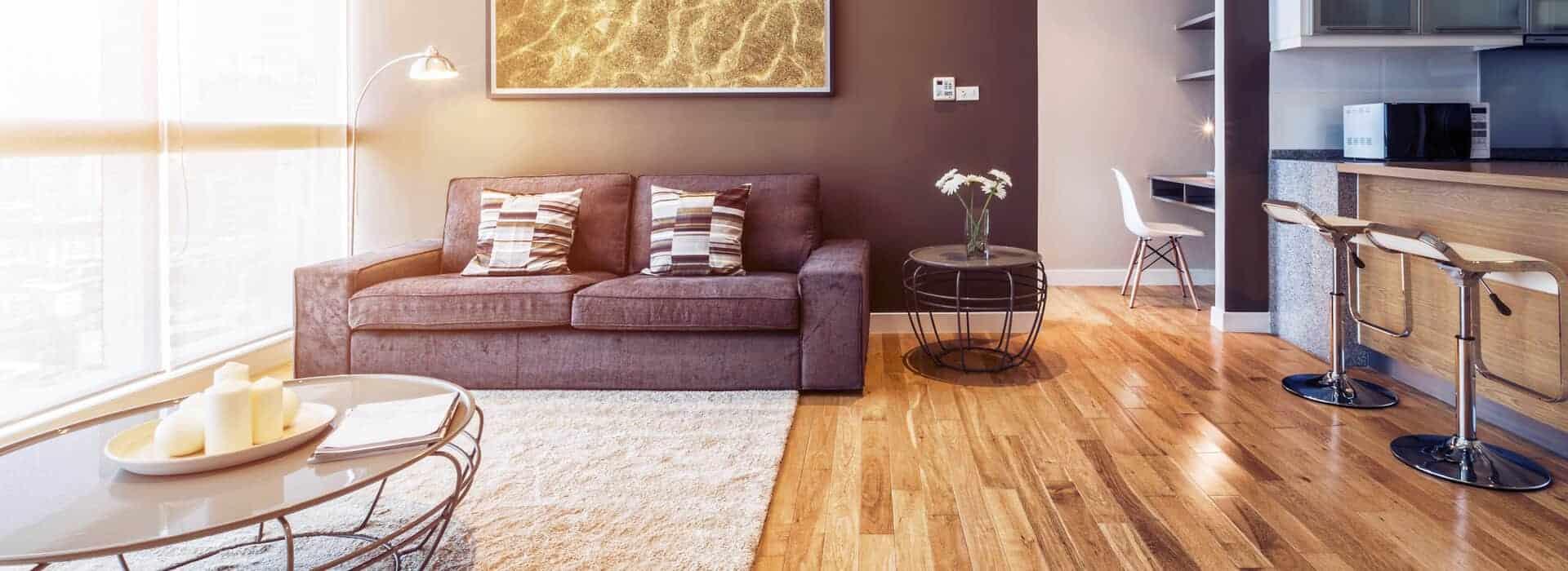 שטיחי שאגי - לאן הם מתאימים?