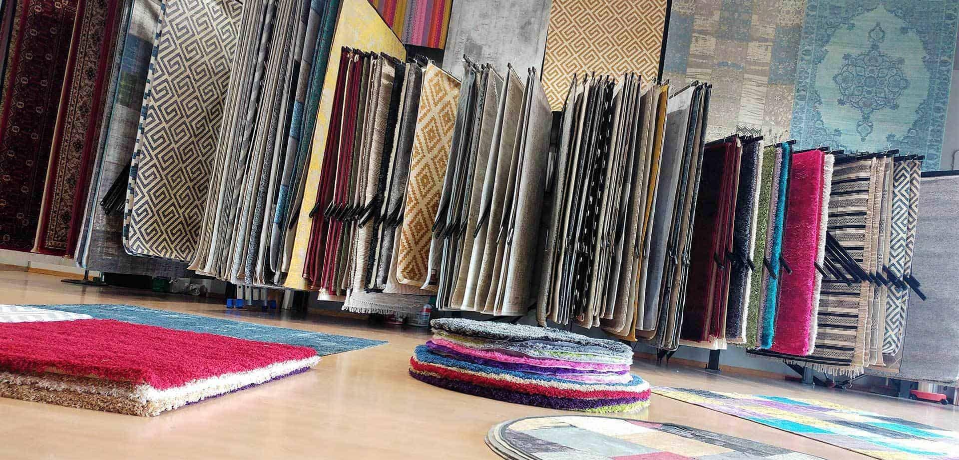 האם כדאי לקנות שטיחים זולים?