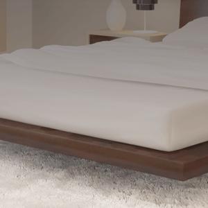 שטיחים לחדר שינה