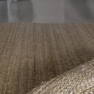 שטיחים טבעיים