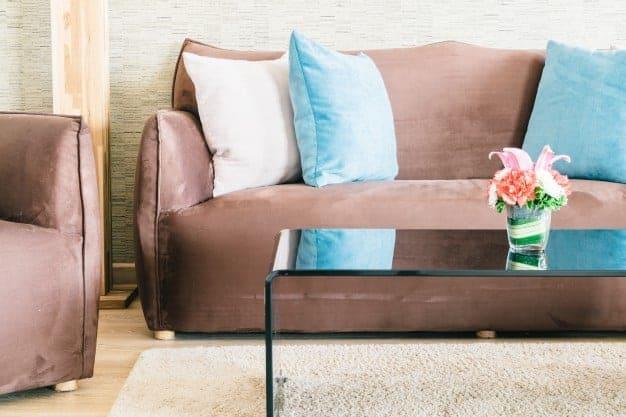 מהי רמת צפיפות בשטיח?