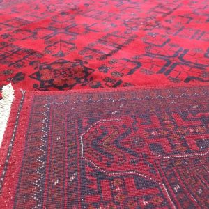 שטיחים אתניים
