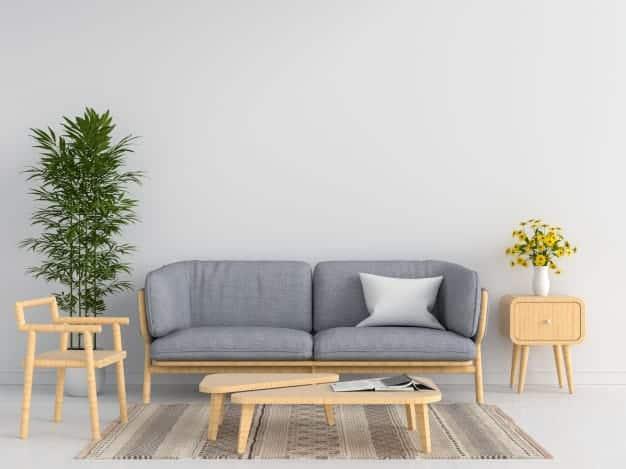 5 טיפים לבחירת שטיחים לבתים
