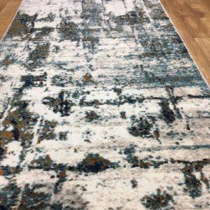אילו סוגי שטיחים הכי פופולארים היום?