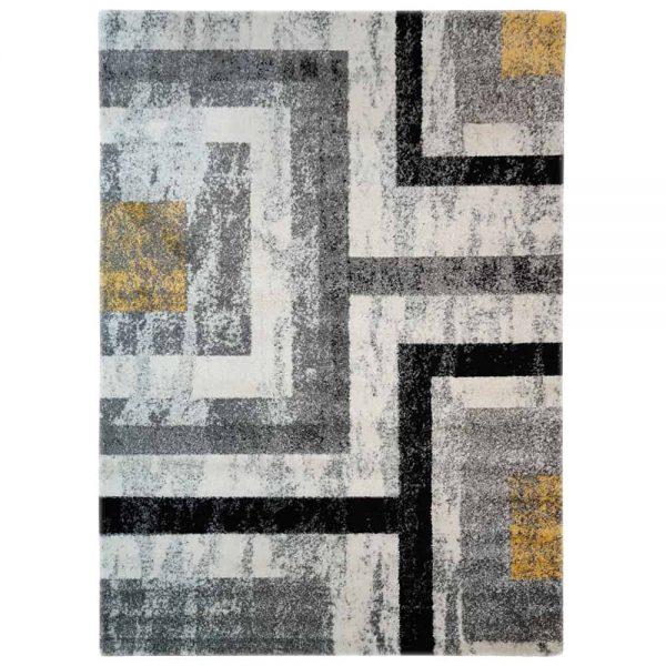 שטיח לונדון דגם 9652