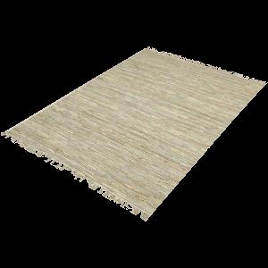 שטיחים טבעיים/חבל