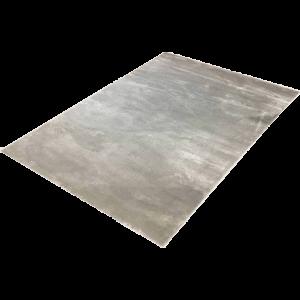 שטיחים חלקים