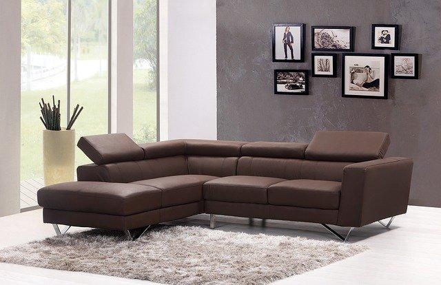 שטיחים לסלון - יותר פרקטיים או יותר יפים?