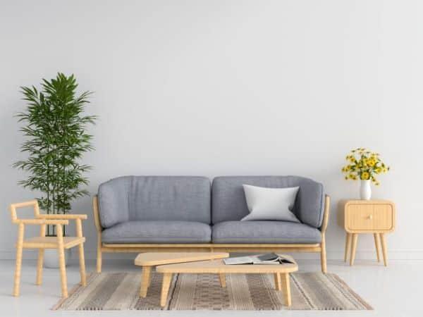 שטיחים לסלון ושטיחים לחדרים מה ההבדל ביניהם