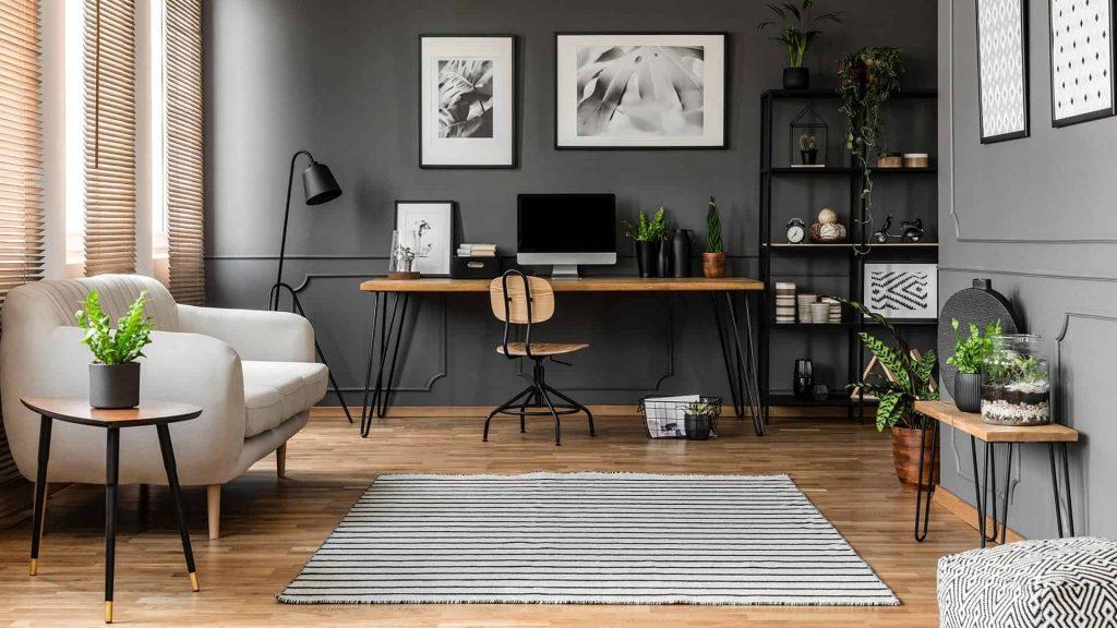 10 טיפים לבחירת שטיח לסלון שלכם